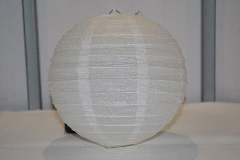 Fabriquer Lampion Papier Larterne Magique With Fabriquer Lampion